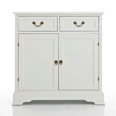 Home & Haus Alice Chest of Drawers