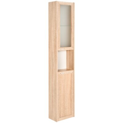 Home & Haus 30 x 160cm Cabinet