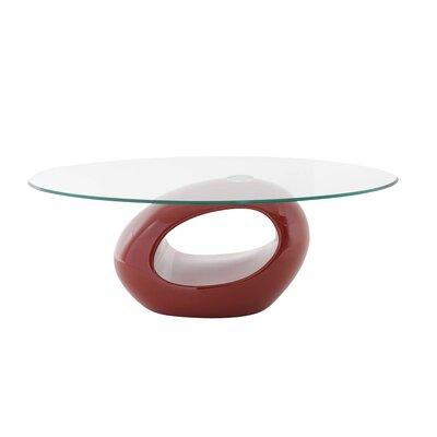 Home & Haus Allan Coffee Table