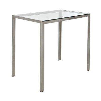 Home & Haus Dali Bar Table