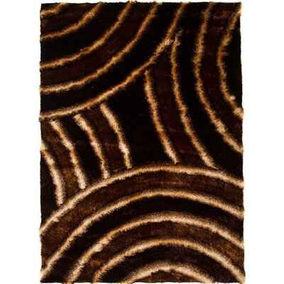 Home & Haus Zircon Area Rug