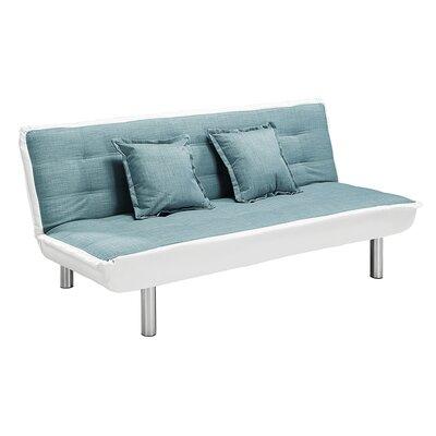 Home & Haus Marlo Futon Sofa