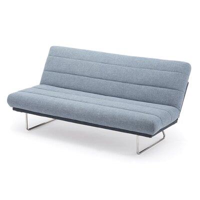 Home & Haus Malo Futon Sofa