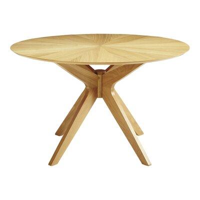 Home & Haus Leucas Dining Table