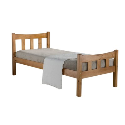 Home & Haus Miami Bed Frame