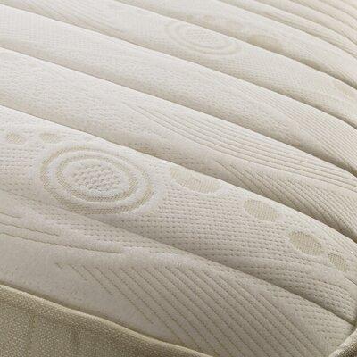 Home & Haus Norbreck Memory Foam Mattress