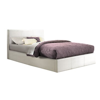 Home & Haus Super King Storage Bed Frame