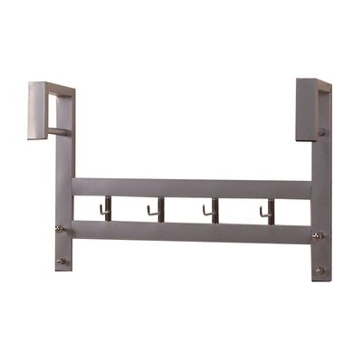 Home & Haus Coat Rack