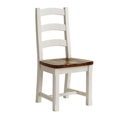 Home & Haus Ester Dining Chair