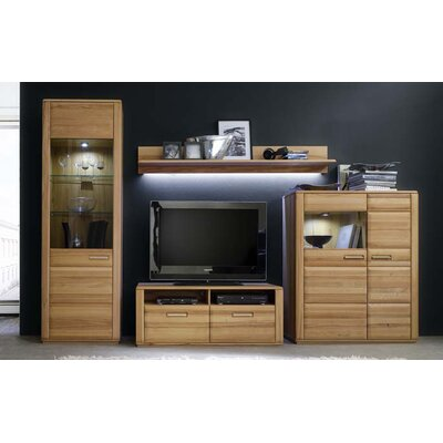 Home & Haus Gonzalo TV Stand