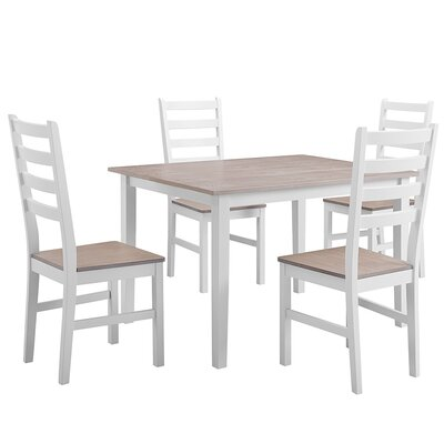 Home & Haus Olivier Dining Table