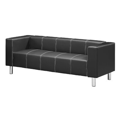 Home & Haus Ophelie 3 Seater Sofa