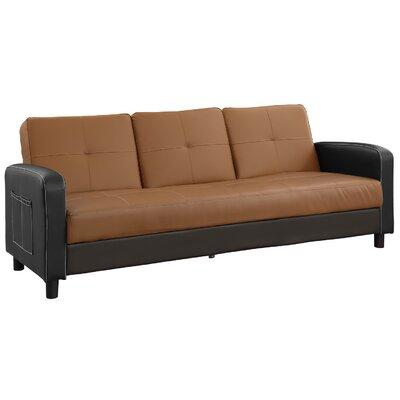 Home & Haus Tania 3 Seater Sofa