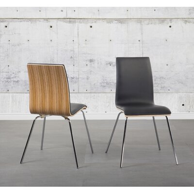 Home & Haus Hailey Dining Chair