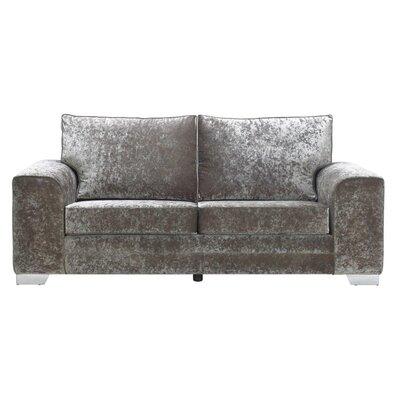 Home & Haus Serock 3 Seater Sofa