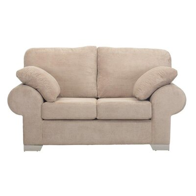 Home & Haus Adranosit 2 Seater Sofa