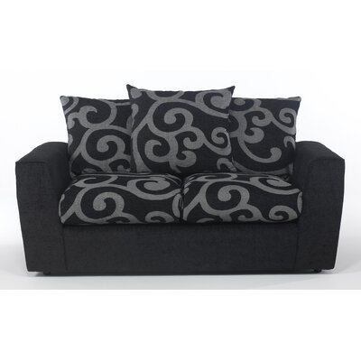 Home & Haus Juraneman 3 Seater Sofa