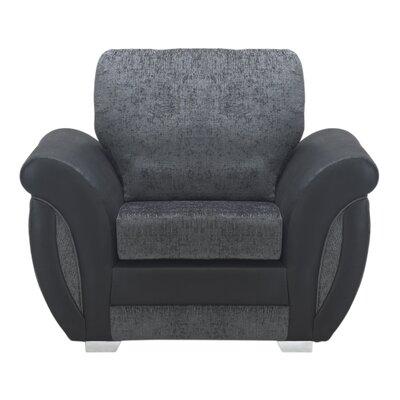 Home & Haus Lainioalvan Lounge Chair
