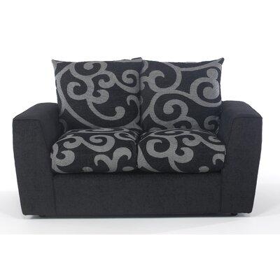 Home & Haus Juraneman 2 Seater Sofa