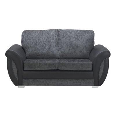 Home & Haus Lainioalvan 2 Seater Sofa