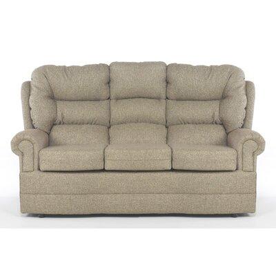 Home & Haus Bregovo 3 Seater Sofa