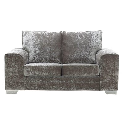 Home & Haus Serock 2 Seater Sofa