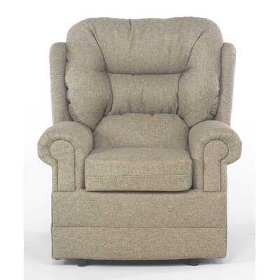 Home & Haus Bregovo Lounge Chair