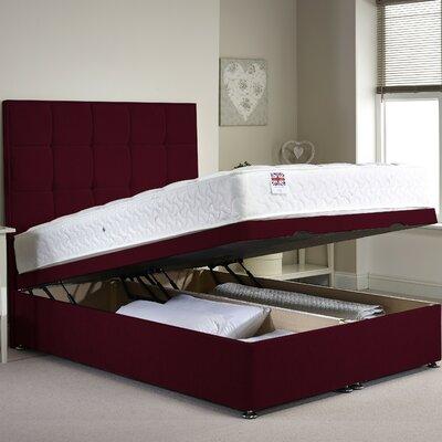 Home & Haus Rio Divan Bed