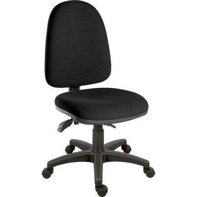Home & Haus Ergo High-Back Desk Chair