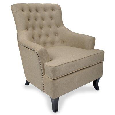 Home & Haus Armchair