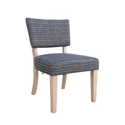Home & Haus Side Chair
