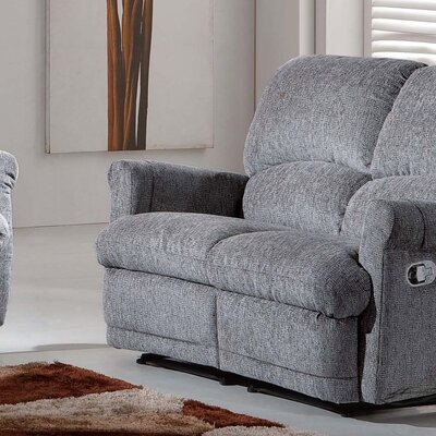 Home & Haus 2 Seater Sofa