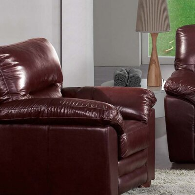 Home & Haus Lounge Chair