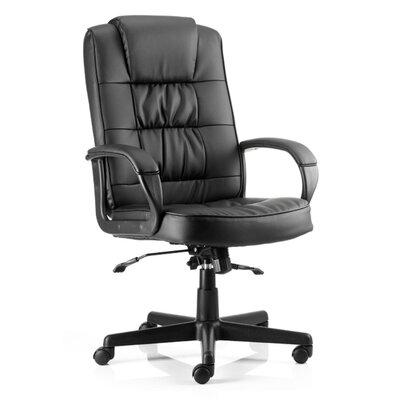 Home & Haus Pátmos High-Back Executive Chair