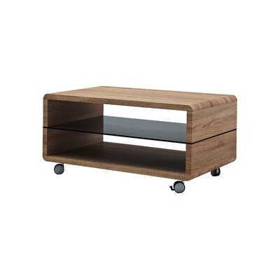 Home & Haus Daphne Coffee Table