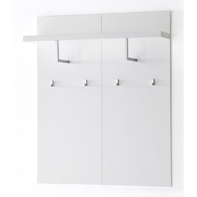 Home & Haus Adelaide Coat Rack