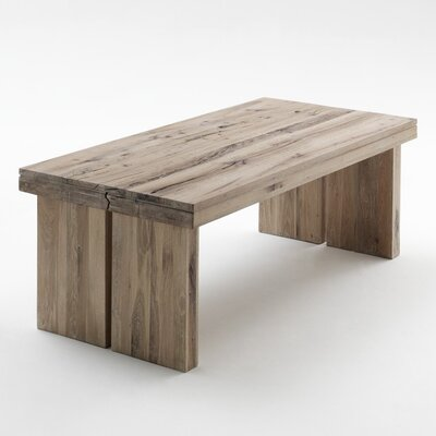Home & Haus Cork Dining Table