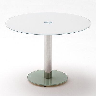 Home & Haus Falcon Bar Table