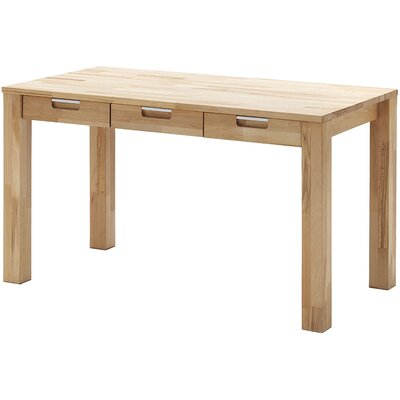 Home & Haus Archie 1 Writing Desk