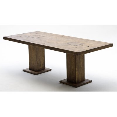 Home & Haus Liverpool Dining Table