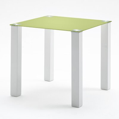 Home & Haus Aria Dining Table