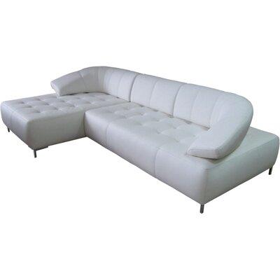 Home & Haus Phantasius Corner Sofa
