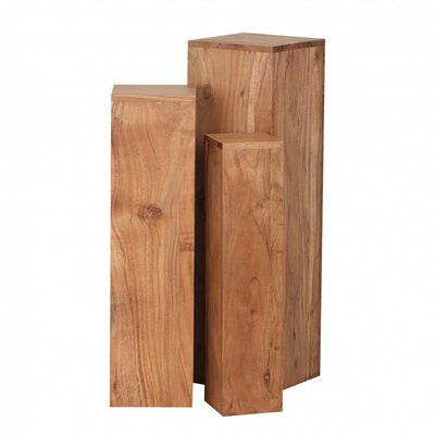 Home & Haus Flower Plant Stand