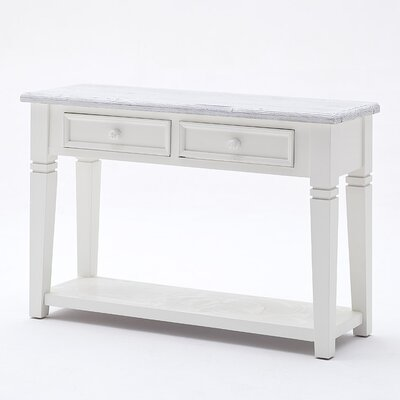 Home & Haus Opia Console Table