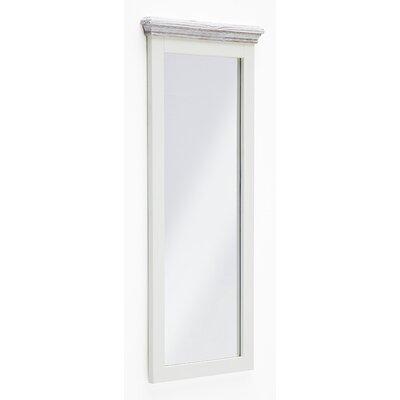 Home & Haus Opia Mirror
