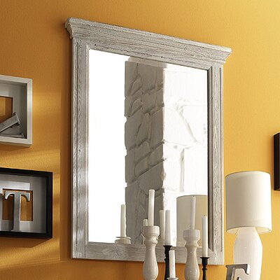 Home & Haus Opia Dressing Table Mirror