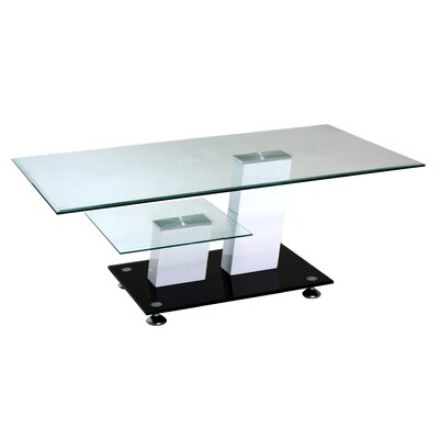 Home & Haus Condacius Coffee Table