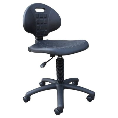 Home & Haus Operator Low-Back Task Chair