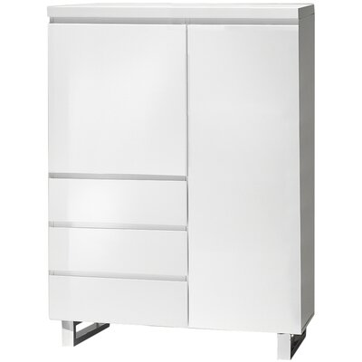 Home & Haus Victor Combi Chest