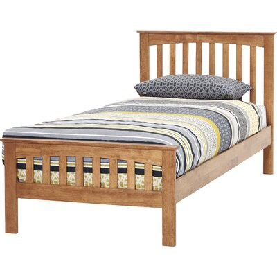 Home & Haus Ombersley Bed Frame